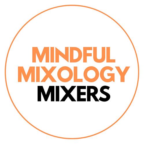 Fresh Beverage Mixers