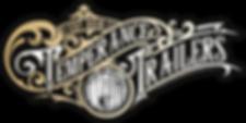 logo_TemperanceTrailers_shadow.png