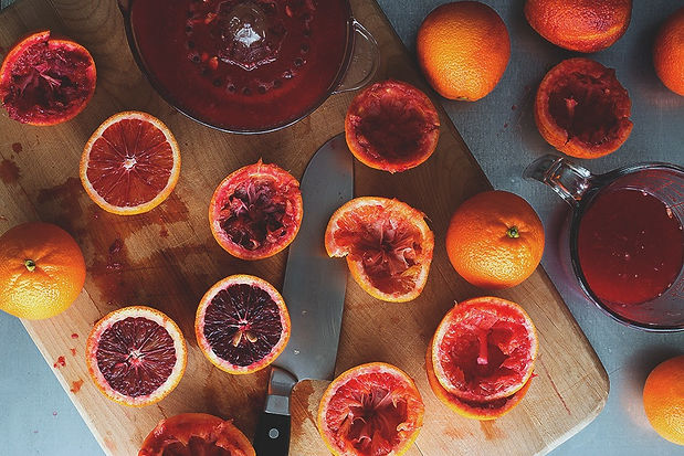 blood.orange.margarita.pitcher.recipe.9_
