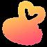 bee pink logo.png