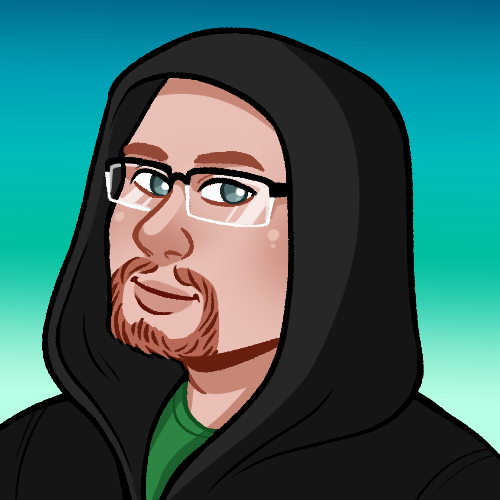 rob icon.png