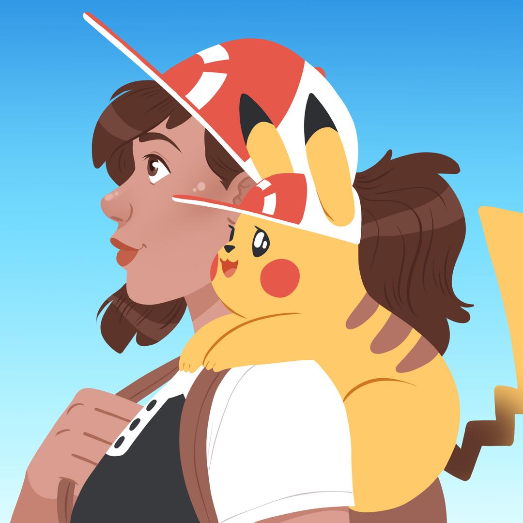 Pikachu lets go.png