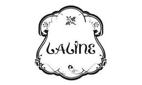 ללין לוגו.png