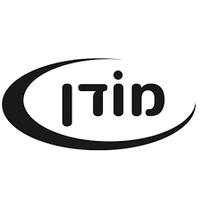 מודן לוגו.png