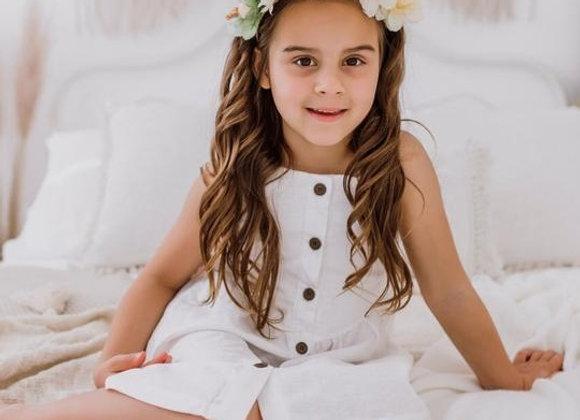 Miss Priss 'Darling' Dress size 1