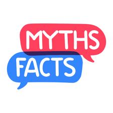 Massachusetts Mediation Myths