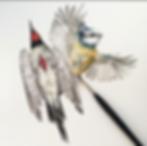 Screen Shot 2019-04-01 at 21.28.41.png
