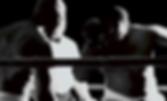 Boxing Scenes still landscape.png