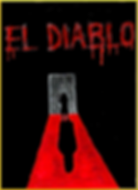 el diablo poster.png
