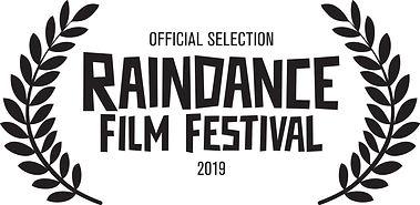 RAINDANCE 2019 LAURELS.jpg
