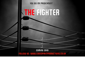The Fighter Billboard poster.png