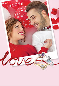 Valentines Diamond Days Catalog 2021.jpg