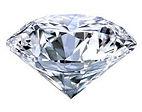 diamond img.jpg