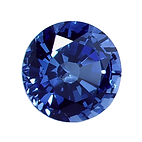 Sapphire - img.png