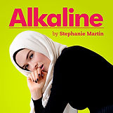 Alkaline_FacebookProfile.jpg