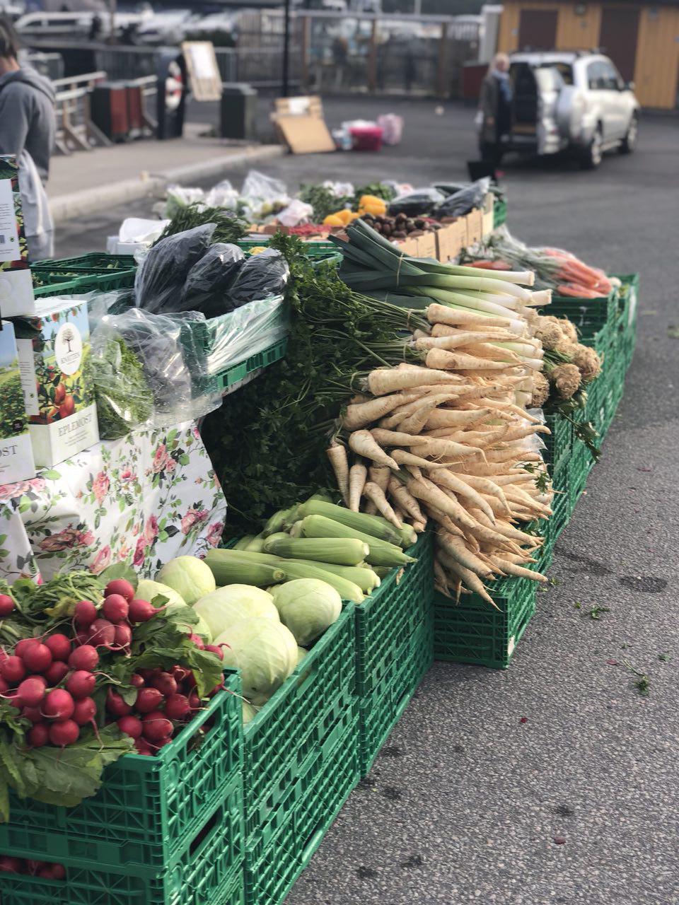 Høstmarked.jpg