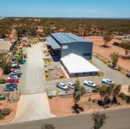 CKB Industry Images (5 of 9).jpg