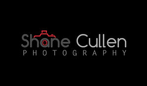 Shane Cullen Photographer Kalgoorlie Western Australia
