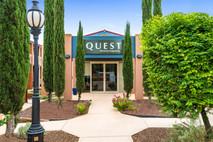 Quest Yelverton Apartments - Stage 2 (2