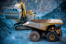 Super Pit Mining Kalgoorlie WA.jpg