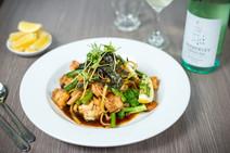 Food Images - Kalgoorlie Golf Club. (9 o