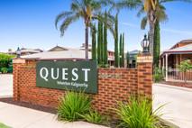 Quest Yelverton Apartments - Stage 2 (1