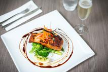 Food Images - Kalgoorlie Golf Club. (14