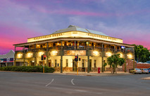 Kalgoorlie Hotel (1 of 53).jpg