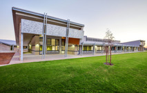 Pindan - Kalgoorlie Boulder Community Hi