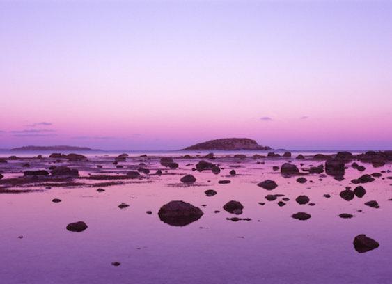 Encounter Bay,    South Australia.