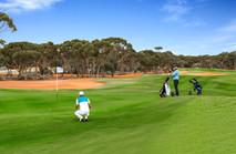 Kagoorlie Golf Course (5 of 8).jpg