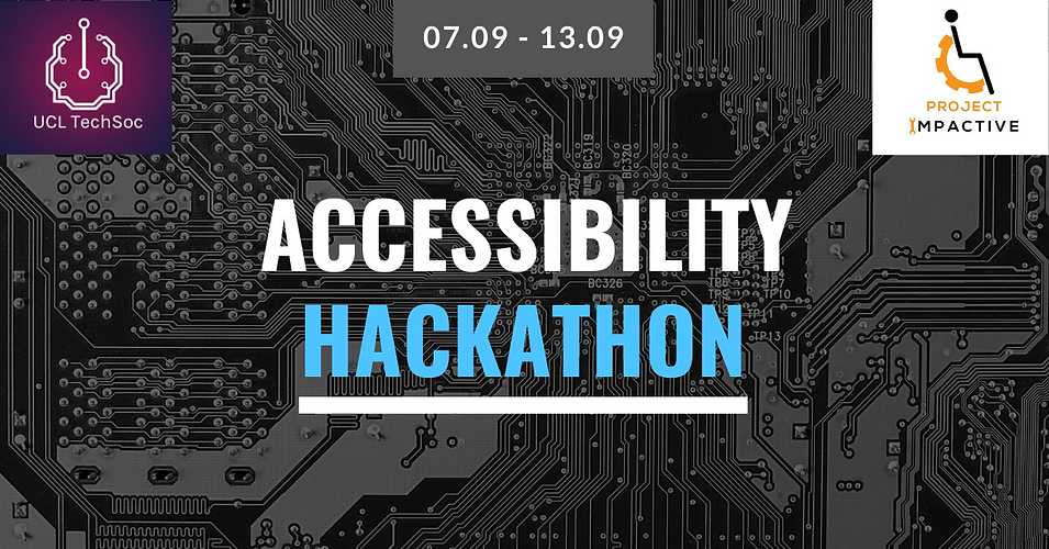 Facebook event cover- Hackathon.png