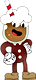 Rootbeer%20Head%20Guy_edited.png