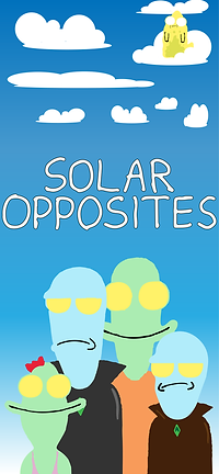 Solar Opposites Poster.png