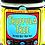 Thumbnail: Truffula Tree