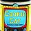 Thumbnail: Cookie Cat