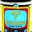 Thumbnail: Maize N' Blueberries