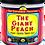Thumbnail: The Giant Peach