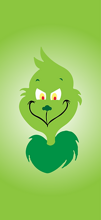 Grinch Poster 2.png