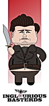 Inglourious Basterds Poster.png
