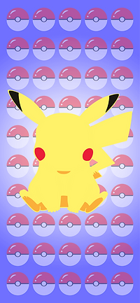Pokemon Poster.png