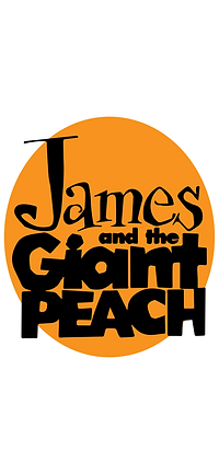 James and the Giant Peach Poster 2.png