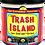 Thumbnail: Trash Island