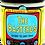 Thumbnail: The Basterds