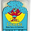 Thumbnail: Lion Lickers