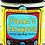Thumbnail: Yubaba's Bathhouse
