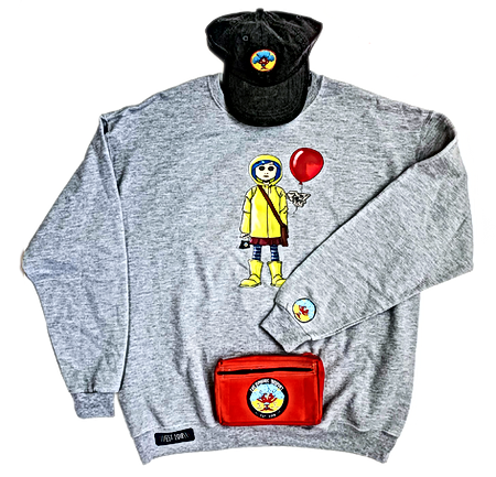 coraline%20sweatshirt%20no%20hats_edited