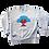 Thumbnail: Treefort Varsity Sweatshirt