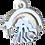 Thumbnail: Bubbline Charm