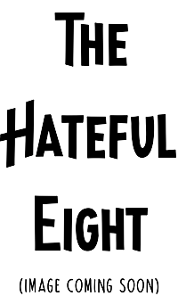 The Hateful Eight Poster.png